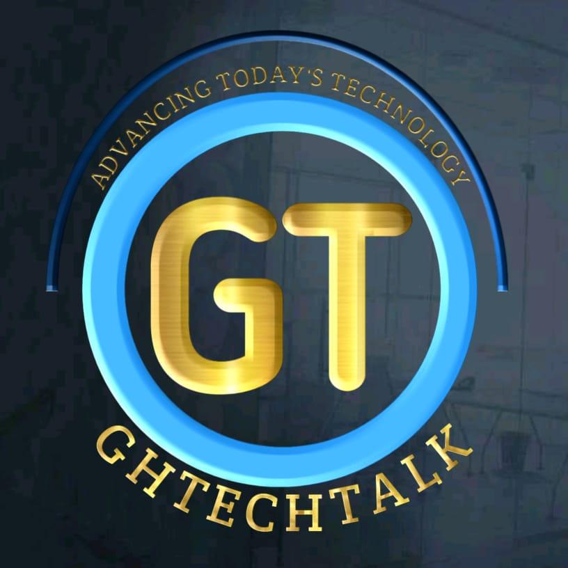 GhTechtalk.com